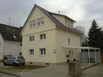 Hibel-nachher