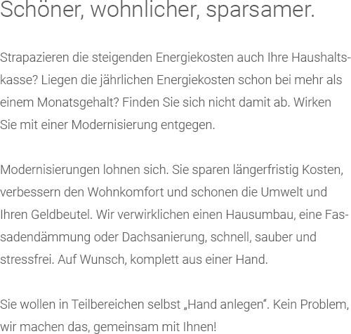 Zimmerei für  Eppingen - Ottilienberg, Kleingartach, Dammhof, Rohrbacher Hof, Richen, Mühlbach und Elsenz, Adelshofen, Rohrbach